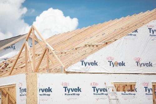 5 New Construction Myths….Debunked!