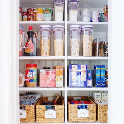 pantry-organization-labeled-woven-baskets-0317_sq.jpg