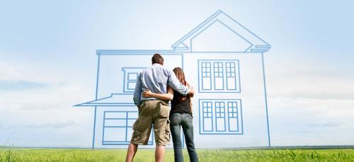 5 Myths About Buying A New Home